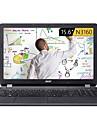 ACER laptop notebook EX2519 15.6 inch LED Intel Atom N3160 4GB GDDR3 128GB SSD Intel HD Windows10