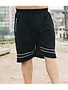 Bărbați Vintage Pantaloni Sport Pantaloni Mată