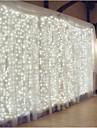 Nuntă / Party / Seara PVC PCB+LED Decoratiuni nunta Temă Grădină / Temă Florală / Vacanță / Case / Peisaj / Muzică / Romantic / Zi de