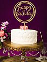 Nuntă Zi de Naștere Teracotă Decoratiuni nunta Temă Clasică Toate Sezoanele