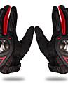 axio ax01 motorcykelhandskar andas behaglig sportig design