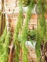 Kunstbloemen 1 Tak Rustiek Pastoraal Stijl Planten Bloemen voor op de muur