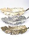Klammer Haarschmuck Verbunden Peruecken Accessoires Damen 1pcs Stueck 1-4 Zoll cm Alltag Archaistisch Niedlich