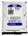 WD 1TB SATA 3.0 (6 Гбит / с) WD10EZEX