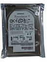 HITACHI Laptop / Notebook Hard Disk Drive 20 GB IDE Travelstar