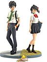Anime de acțiune Figurile Inspirat de Cosplay PVC 22cm CM Model de Jucarii păpușă de jucărie