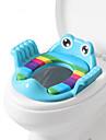 Κάθισμα τουαλέτας Για παιδιά Σύγχρονο Πλαστικά 1pc αξεσουάρ ντους