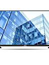 HKC H32L1 TV 32 inch LCD TV 16:9