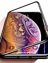 Maska Pentru Apple iPhone XR / iPhone XS Max Anti Șoc / Magnetic Capac Spate Mată Greu Sticlă Temperată pentru iPhone XS / iPhone XR / iPhone XS Max