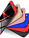 Capinha Para Huawei Honor 10 Antichoque / Aspero Capa traseira Solido Rigida PC para Huawei Honor 10