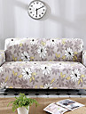 Sofa Cover Print Reactive Print Polyester Slipcovers