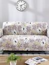 غطاء أريكة طباعة طباعة متفاعلة بوليستر الأغلفة