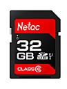 Netac 32Gb geheugenkaart UHS-I U1 / Class10 p600