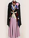Inspirado por Touken Ranbu Cosplay Anime Disfraces de cosplay Trajes Cosplay Diseno Especial Mas Accesorios / Disfraz Para Hombre / Mujer