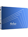 Netac 1TB SATA 3.0 (6 Гбит / с) N600S