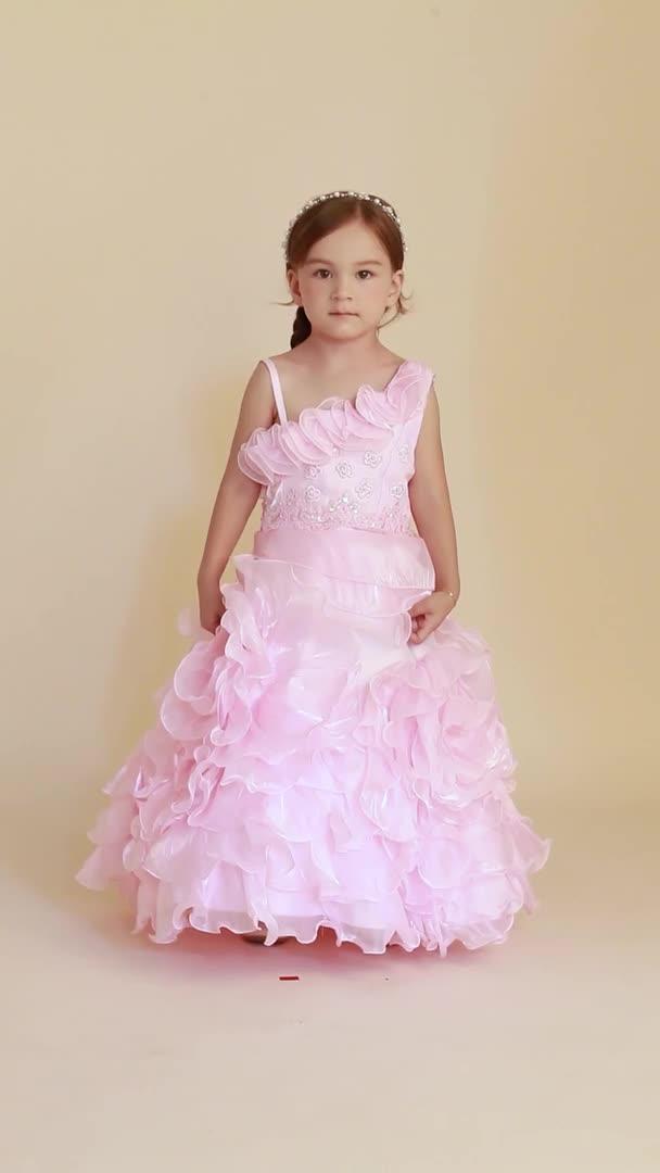 Único Fergie Vestido De Novia De La Princesa Modelo - Ideas de ...