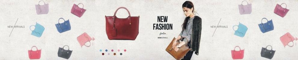 LESHAER bags store