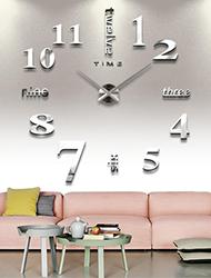 Cheap Wall Clocks Online Wall Clocks for 2017
