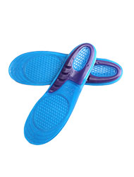 Insoles & Inserts