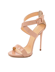 Sandale na remenčiće