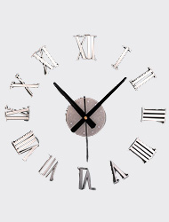DIY Wall Clocks