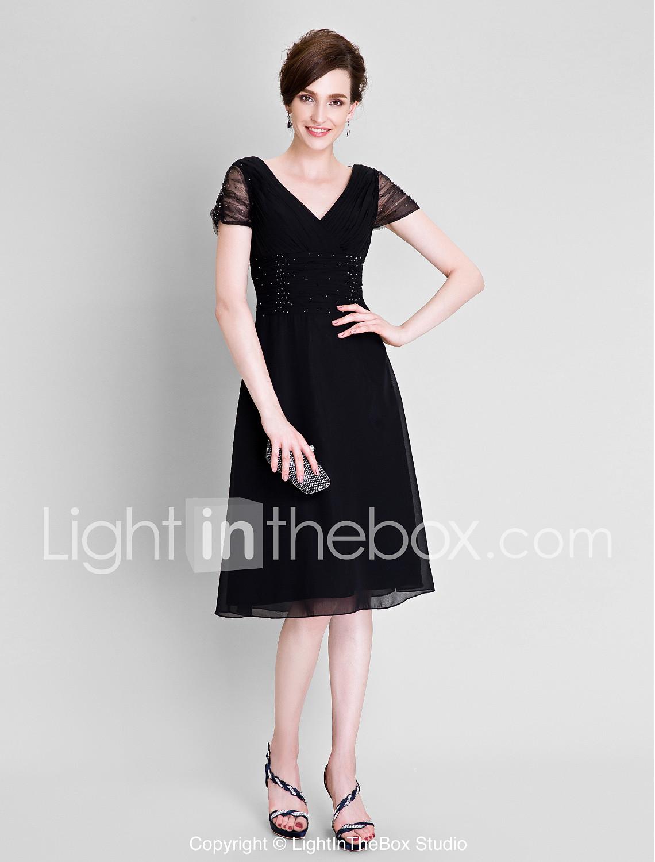450 S Vintage Tea Length Dresses